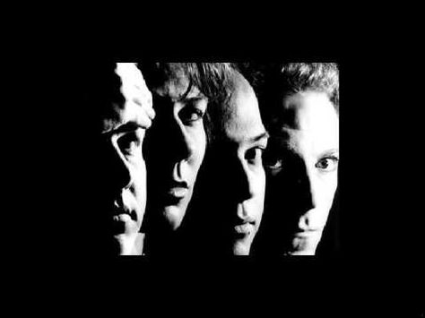 Pixies - Where Is My Mind With your feet on the air and
