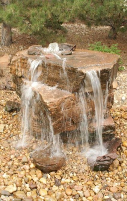 Pin By Victoria Loud On Garden Art Mosaic In 2020 Water Features