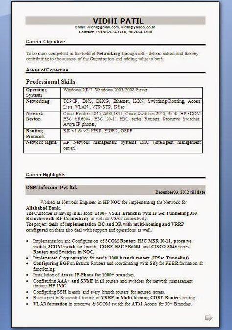 accountant resume sample beautiful excellent professional rf engineer resume - Rf Systems Engineer Sample Resume