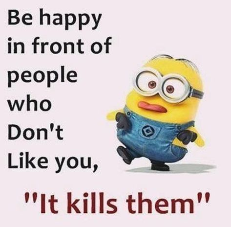 50 Super Ideas For Funny Sayings Friendship Minions Quotes Funny People Quotes Minions Funny Funny Minion Quotes