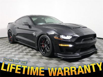 Ford Mustang Gt For Sale Under 15000 Ford Mustang Ford Mustang Shelby Gt500 Ford Mustang Shelby