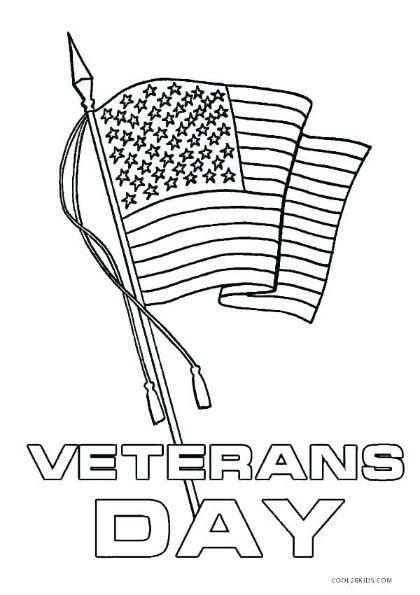 graphic regarding Free Printable Veterans Day Cards to Color identified as Veteran Working day Playing cards Choice Pics #veteransday #veteran