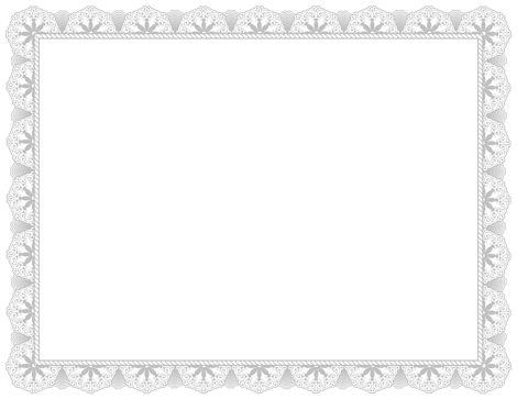 Liczba obrazów na temat destop na Pintereście 17 najlepszych - free download certificate borders