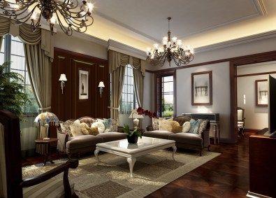 100 Living Room Designs Classic Ideas Interior Design Living