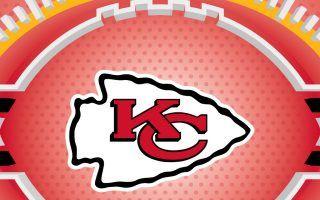 50 Free Kc Chiefs Wallpaper Downloads On Wallpapersafari Chiefs Wallpaper Kansas City Chiefs Kansas City Chiefs Logo