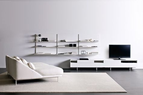 Busnelli mobili ~ 19 best busnelli images on pinterest couches canapes and interiors