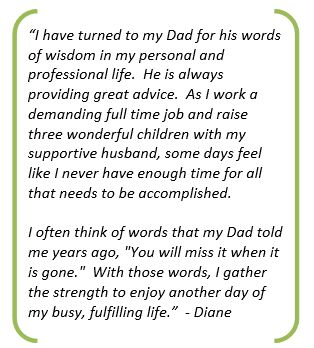 essay on father s day happy father s day essay on father s day 2016 happy father s day happy father