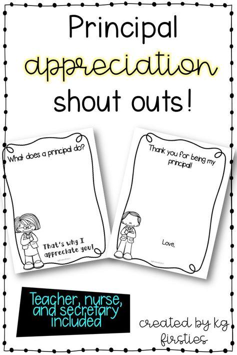 Format Teacher Appreciation Letter Sample For Hard Work And