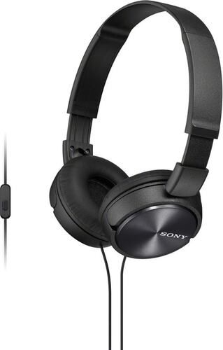 Best Headphones Under 1000 In India Reviewed Month Year Headset Headphones Best Headphones