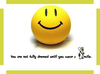 Cute Quotes About Smiling Smile Quotes Beautiful Smile Quotes Inspirational Smile Quotes