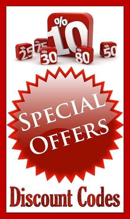 Best Deal Websites >> Best Websites To Find Online Shopping Deals Free Savings