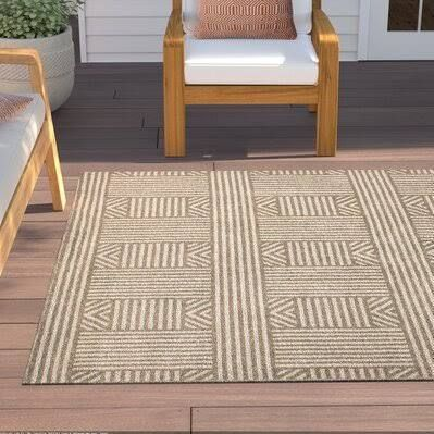 4x6 Outdoor Rug Amazon Google Search Beige Area Rugs Area Rugs Geometric Area Rug