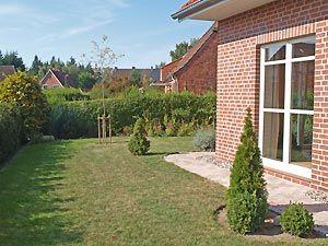 Gartenberatung Beispiele Garten Grundriss Kleiner Garten Garten