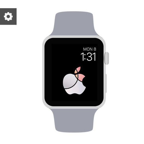 Let us loop you in - March 2016 Apple Event Check website link in bio #applewatch #applewatchface #applewatchfaces #applewatchcustomfaces #wallpaper #applewatchwallpaper #watchface #watchos2 #watchos #apple #applestore #appstore #iphone #iphone5 #iphone5s #iphone6 #iphone6plus #iphone6s #iphone6splus #ipad #iphoneonly #applewatchsport #applewatchedition #appleevent #appleevent2016