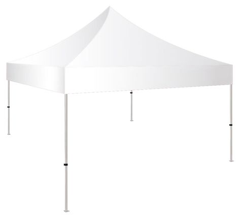 10x10 Pop Up Canopy Tent Available In Five Colors In 2020 Pop Up Canopy Tent Canopy Tent Indoor Canopy