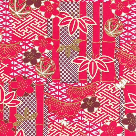 buy wrapping paper