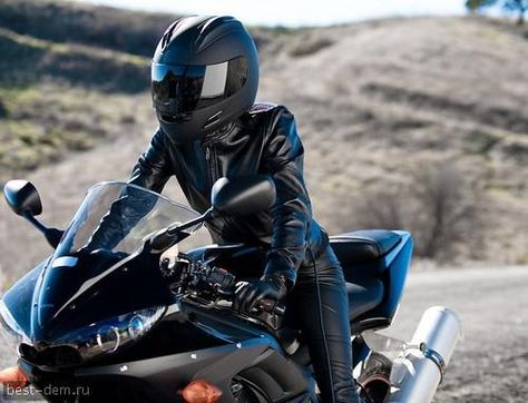 Devushka Na Motocikle Foto V Shleme 11 Tys Izobrazhenij Najdeno V
