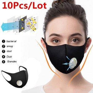 Products Page 25 3dm 3 Dimensional Marketing Pte Ltd Sg Anti Pollution Mask Respirator Mask Mask