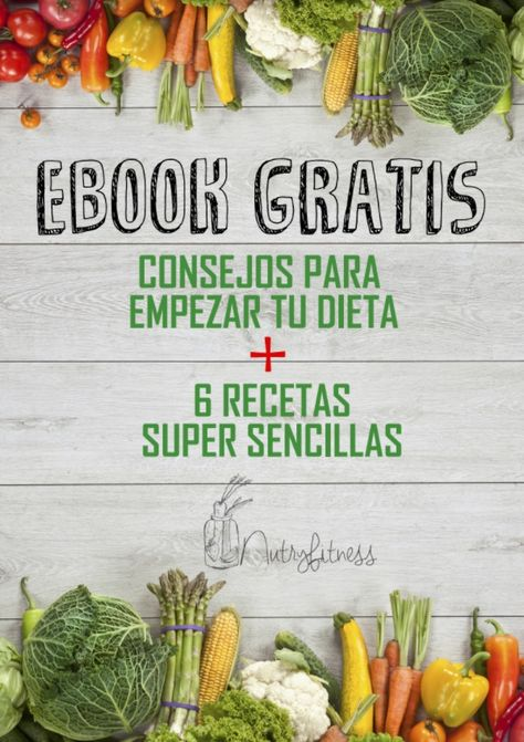 Ebook 501 receitas fitness pdf marketing digital pinterest fandeluxe Image collections