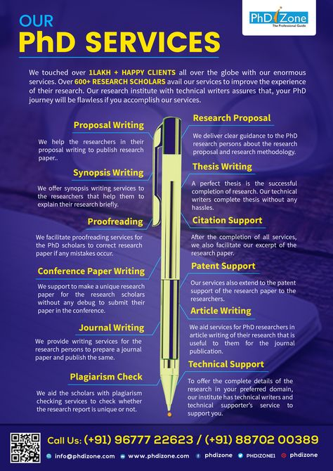 Sample introductions for essay writing