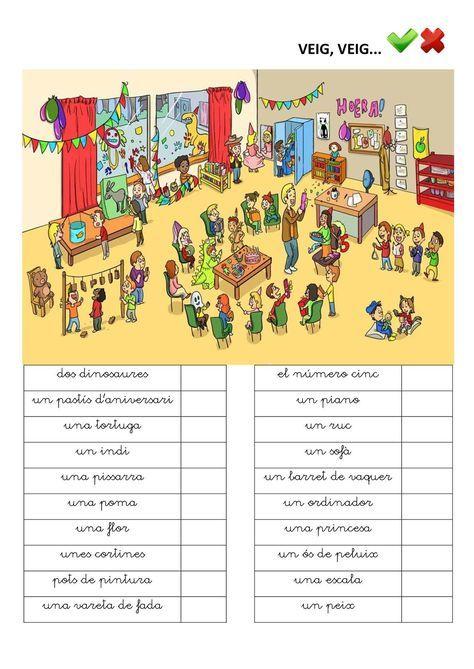 26 Ideas De Aula D Acollida Comprensión Lectora Lectura Comprensiva Lectoescritura