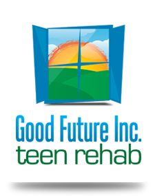 teen-drug-rehab-center
