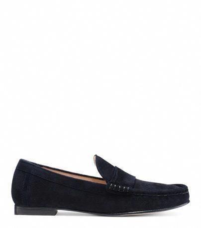 943709bea $455 Halley Flat Loafers - Shoes | Shop Stuart Weitzman #StuartWeitzman
