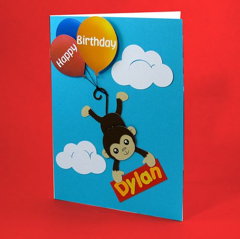 List Of Pinterest Pop Up Cards For Kids Birthdays Pictures