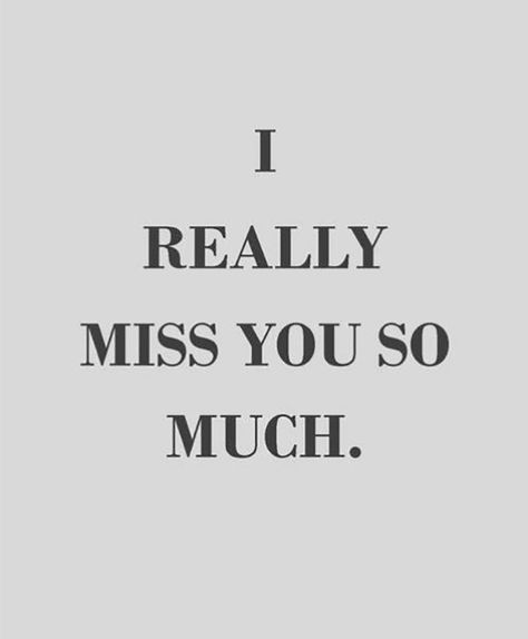 40 friendship quotes that prove distance only brings you closer cute missing you quotes to express your feelings Best Friend Quotes Distance, Missing You Quotes For Him Distance, My Best Friend Quotes, Miss My Best Friend, Now Quotes, Life Quotes Love, Love Quotes For Him, Crush Quotes, Camp Quotes