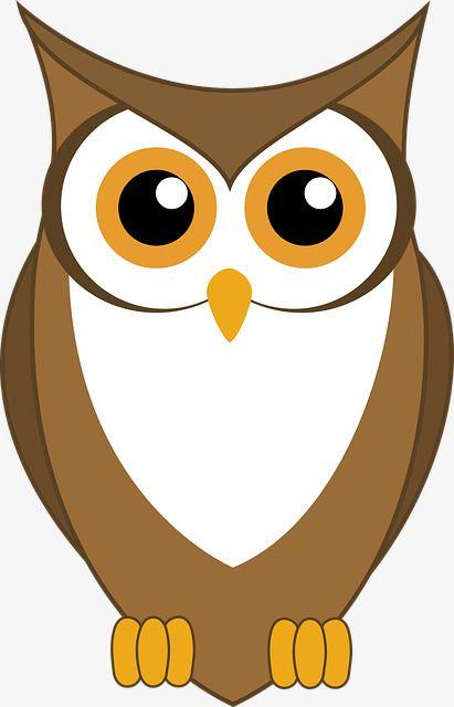 Google Image Result For Https Ijcnlp2008 Org Images Owls Clipart Cartoon 9 Jpg Burung Hantu Owl Animasi