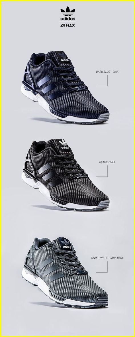 low priced 2a66e 2f5e7 Beautiful Sneakers 10  sneakershop