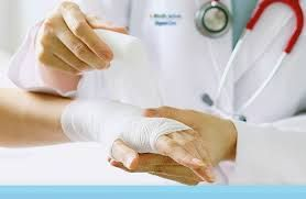 Urgent Care Insurance Accepted Urgent Care Health Care