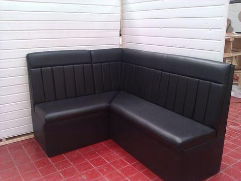 Delightful , Bar Furniture Manufacturers Manchester | Highgrove Fine Furniture |  Kitchen | Pinterest | Furniture Manufacturers, Bar Furniture And Fine  Furniture