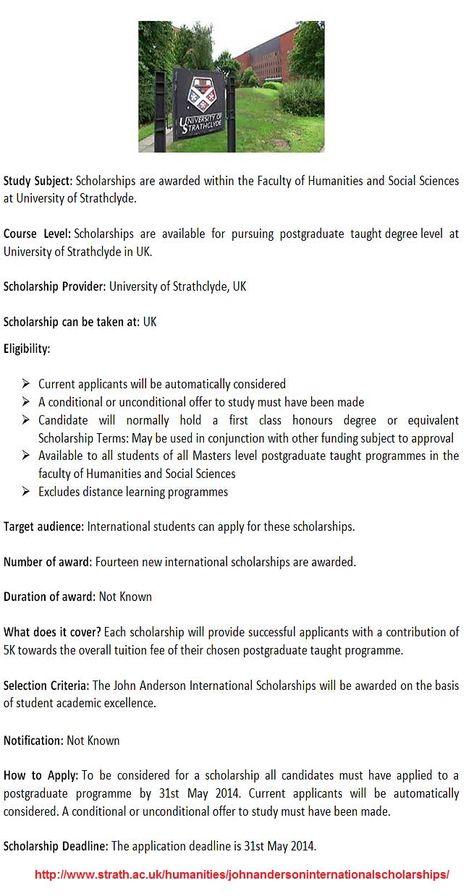 Pak-USAID Merit \ Need Based Scholarship Program 2014 United - target application forms