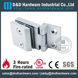 Ss316 Heavy Duty Toilet Door Hinge Ddss078 With Images