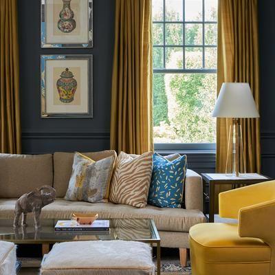 Sophisticated Furniture, Lillian August Furniture