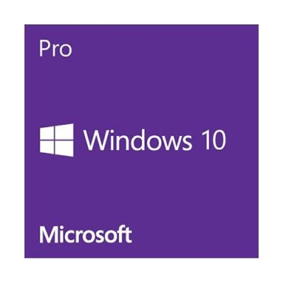 Windows 10 Pro 64 Bit 1903 Original Iso Activator Windows 10 Pro 64 Bit 1903 Original Iso Latest Size 4 6 Windows 10 Windows Windows 10 Microsoft