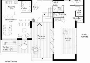 Plan Maison En Forme De U Co Avec Faire Ses Plans De Maison Plan En Forme U Avec Piscine 5b2329681aa3b Et Plan Maison Plan Maison En U Plan Maison Maisons En
