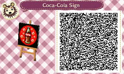 Qr Code Tumblr Animal Crossing Animal Crossing Qr Coding