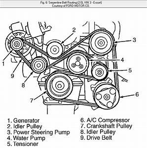 Ford Bantam Wiring Diagram Free Ford Bantam 1600 Wiring Diagram Ford Bantam 2002 Wiring Diagrams Service Manual Bantam Electrical Motor Automotive Electrical