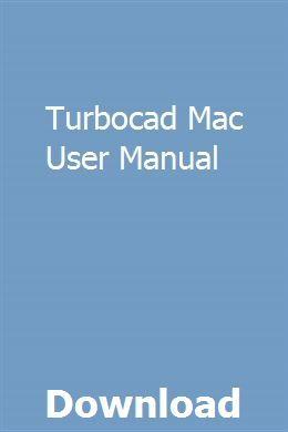 Mac os-x-lion-server-user-guide.
