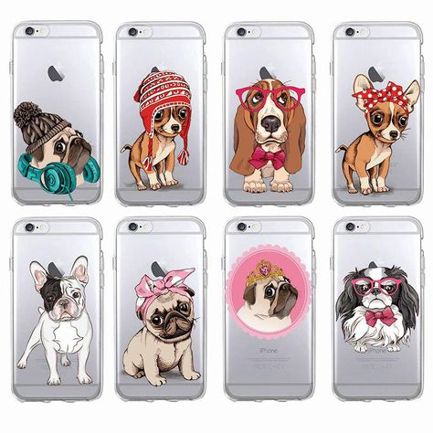 coque carlin iphone 7 plus