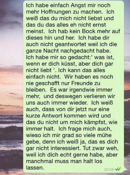 Angst - Angst ,  #Angst