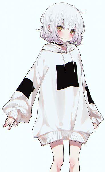 Pixiv Id 16462721 1000x1625 979 Kb Dessin Anime Kawaii