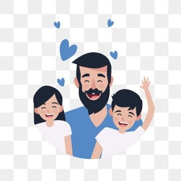 Millones De Imagenes Png Fondos Y Vectores Para Descarga Gratuita Pngtree In 2021 Happy Fathers Day Happy Fathers Day Images Fathers Day Images