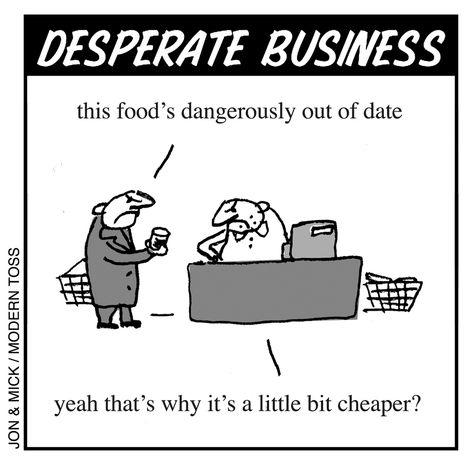 9 Best Modern Toss Desperate Business Ideas Desperate Tossed Business Desperate definition, reckless or dangerous because of despair, hopelessness, or urgency: 9 best modern toss desperate business