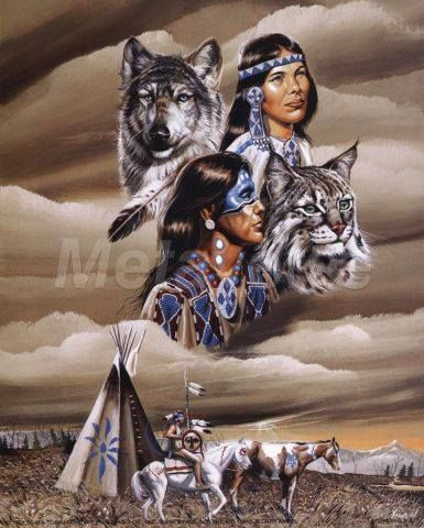 Pin By Ronnie Farrell On Native American Native American