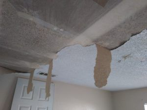 Pin By Father Son Drywall On Father Son Drywall Removing Popcorn Ceiling Popcorn Ceiling Chandler Az