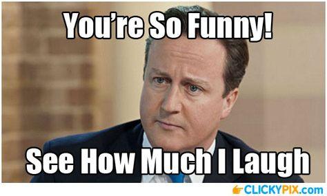 3c5ac2d0462c821588f6ee0df81a54d8--funny-faces-not-funny.jpg