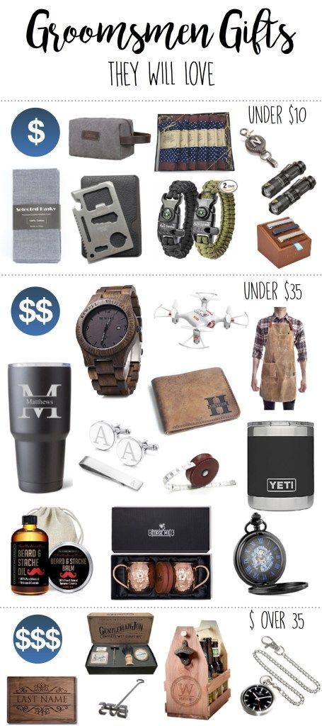 Groomsmen Gifts Personalized Inexpensive Gifts For Groomsman Wedding Party Gifts Groomsmen Affordable Groomsmen Gifts Cheap Groomsmen Gifts